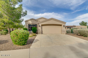 3922 E CARSON Road, Phoenix, AZ 85042