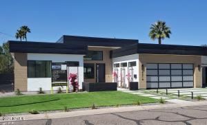 4214 N 41ST Street, Phoenix, AZ 85018