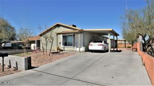 2340 W PIMA Street, Phoenix, AZ 85009