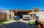 6722 W KINGS Avenue, Peoria, AZ 85382