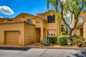 11022 N Indigo Drive, 106, Fountain Hills, AZ 85268