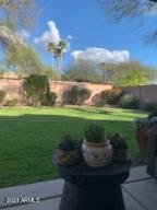 24649 N 75th Way, Scottsdale, AZ 85255