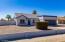 9207 W HOLLYWOOD Avenue, Peoria, AZ 85345