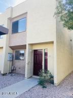 1318 S JUDD Street, Tempe, AZ 85281