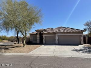 28077 N MUSCOVITE Drive, San Tan Valley, AZ 85143