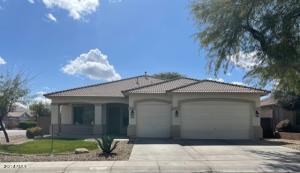 13709 W LUKE Avenue, Litchfield Park, AZ 85340