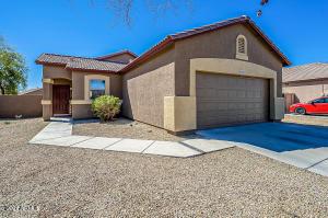 10741 E KILAREA Avenue, Mesa, AZ 85209