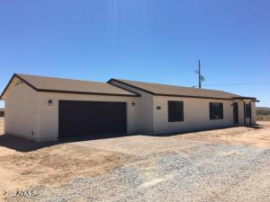 31807 W HADLEY Street, Buckeye, AZ 85326