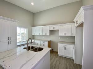 515 E RANDY Street, Avondale, AZ 85323