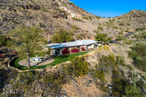 7040 N INVERGORDON Road, 00, Paradise Valley, AZ 85253