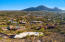 7040 N INVERGORDON Road, 00, Paradise Valley, AZ 85253