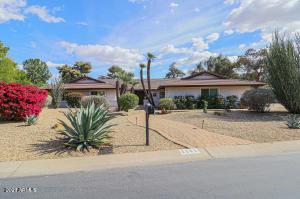 1141 E ACACIA Circle, Litchfield Park, AZ 85340