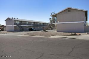 9644 N 10TH Avenue, B1, Phoenix, AZ 85021