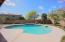 24038 N 42ND Drive, Glendale, AZ 85310
