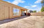 14433 N PRICKLY PEAR Court, Fountain Hills, AZ 85268