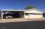 10951 N 91ST Avenue, 198, Peoria, AZ 85345
