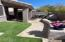 4163 E Hallihan Drive, Cave Creek, AZ 85331
