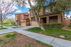 4338 E FOUNDATION Street, Gilbert, AZ 85234
