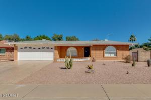 8342 E KILAREA Avenue, Mesa, AZ 85209