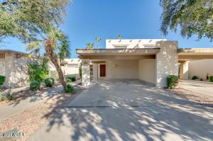292 S DESERT Avenue, Litchfield Park, AZ 85340