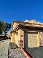 6770 N 47TH Avenue, 1004, Glendale, AZ 85301