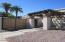 1913 E REDMON Drive, Tempe, AZ 85283