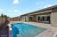 2943 E SILO Drive, Gilbert, AZ 85296