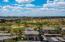7120 E KIERLAND Boulevard, 1110, Scottsdale, AZ 85254
