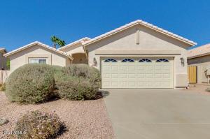 9466 E KILAREA Avenue, Mesa, AZ 85209