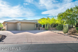 6540 E OBERLIN Way, Scottsdale, AZ 85266