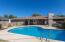 4609 E OSBORN Road, Phoenix, AZ 85018