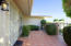 10314 W DESERT FOREST Circle, Sun City, AZ 85351