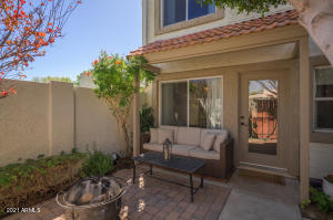 7830 E VALLEY VISTA Drive, Scottsdale, AZ 85250
