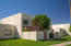 7830 E VALLEY VISTA Drive, Scottsdale, AZ 85250
