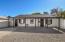 2935 E Sheridan Street, Phoenix, AZ 85008