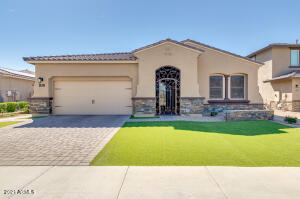 14619 W PASADENA Avenue, Litchfield Park, AZ 85340