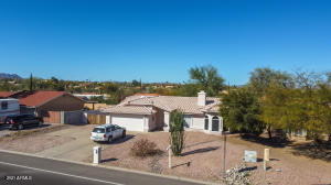 17426 E GRANDE Boulevard, Fountain Hills, AZ 85268