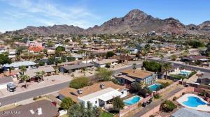 1917 E LAMAR Road, Phoenix, AZ 85016