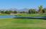 8270 E DEL CADENA Drive, Scottsdale, AZ 85258