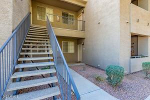 1720 E THUNDERBIRD Road, 2130, Phoenix, AZ 85022