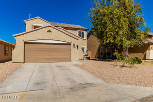 1538 E Maddison Circle, San Tan Valley, AZ 85140