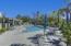 9070 E GARY Road, 107, Scottsdale, AZ 85260