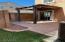 2865 E Bart Street, Gilbert, AZ 85295