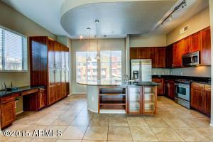 6605 N 93RD Avenue, 1001, Glendale, AZ 85305