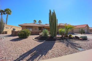 1476 Leisure World, Mesa, AZ 85206
