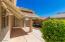 13639 W RAVENSWOOD Drive, Sun City West, AZ 85375