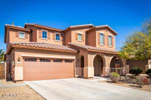 15080 W GLENROSA Avenue, Goodyear, AZ 85395