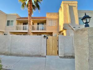 2311 E HARTFORD Avenue, 9, Phoenix, AZ 85022