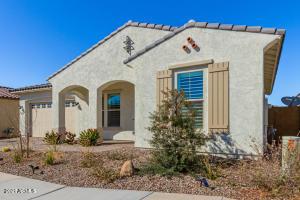 3008 E ROBIN Lane, Phoenix, AZ 85050