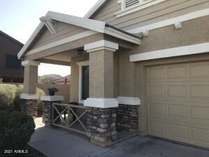 1526 S 121ST Drive, Avondale, AZ 85323